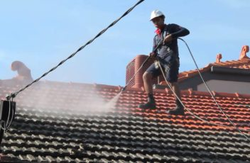 all-aspects-regarding-pressure-cleaning