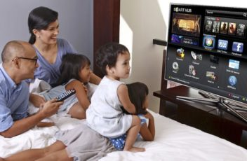 finding-and-choosing-tv-antennas