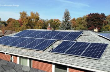 installing-a-home-solar-energy-system