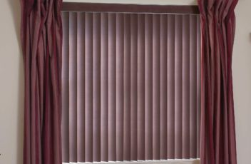 curtains-and-blinds-for-windows
