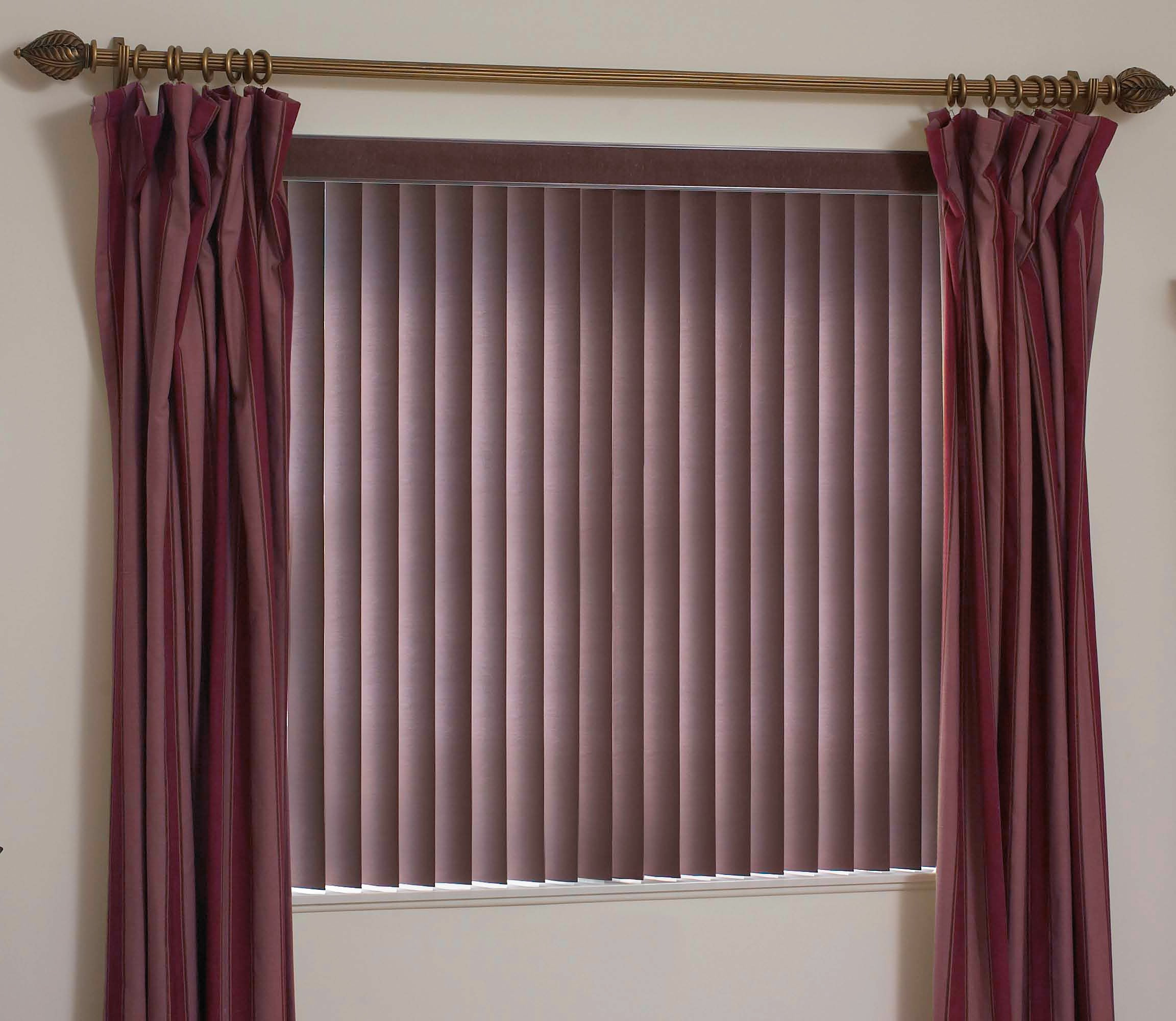 lewis pictures design exciting ides simple and avec idees curtains et windows blinds duette john