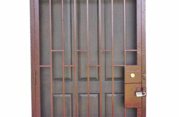 security_door_complete