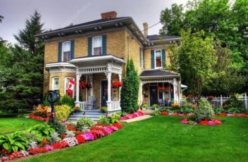 depositphotos_3370637-stock-photo-victorian-cottage