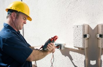 Electrical Companies – Hire Experienced Electricians Easily