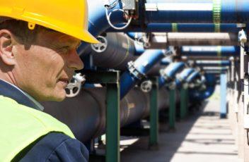 Plumbers-Industrial-Pipeline